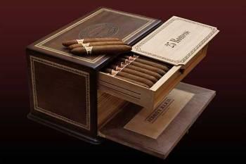 epicur magazine buen vivir cigarros humidor costa rica