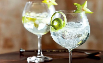 epicur magazine buen vivir gintonic costa rica perfect serve