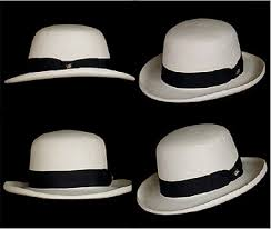 epicur magazine buen vivir sombrero panama complementos costa rica derby