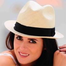 epicur magazine buen vivir sombrero panama complementos costa rica havanna