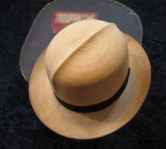 epicur magazine buen vivir sombrero panama complementos costa rica optimo
