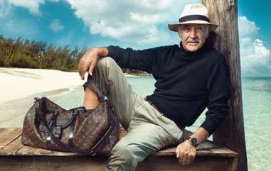 epicur magazine buen vivir sombrero panama complementos costa rica sean connery