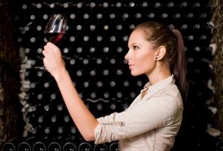 epicur magazine buen vivir vino costa rica