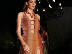 epicur magazine alta costura diseño moda estilo traje sonia chang