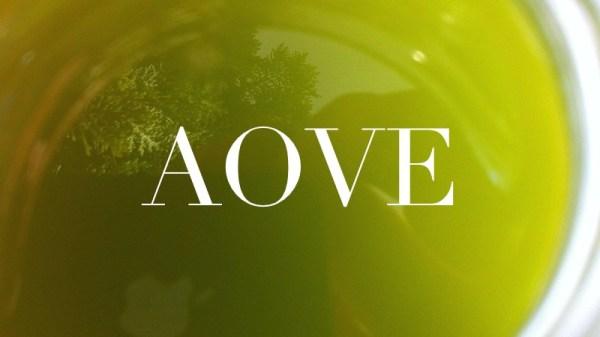 epicur magazine buen vivir aceite de oliva aceituna costa rica aove virgen extra.jpg