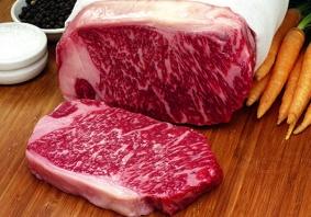 epicur magazine buen vivir carne premium gourmet costa rica