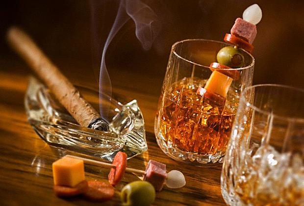 epicur magazine buen vivir cigarros habanos tabaco costa rica