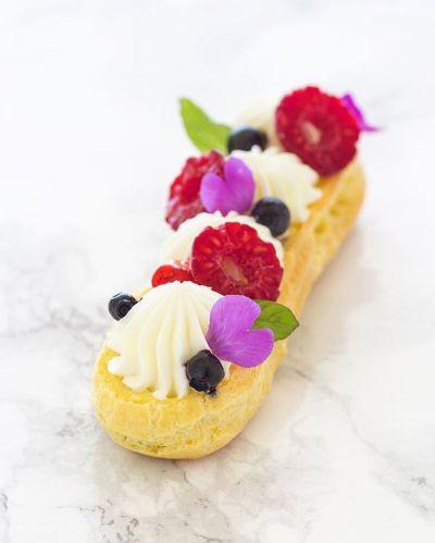 epicur magazine buen vivir comer flores comestibles restaurante postre costa rica.jpg