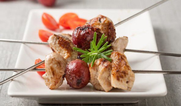 epicur magazine buen vivir comida food premium gourmet costa rica