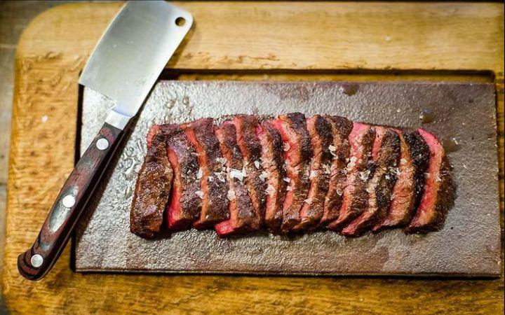 epicur magazine buen vivir cortes carne res flatiron flat iron costa rica.jpg