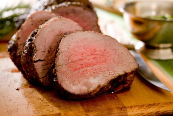 epicur magazine buen vivir cortes carne res lomito costa rica