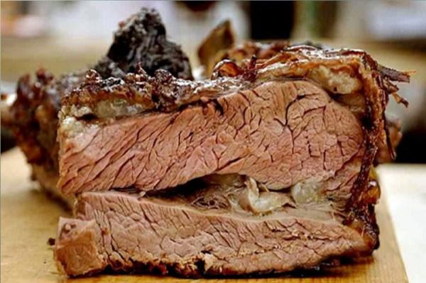 epicur magazine buen vivir cortes carne res vacio costa rica.jpg