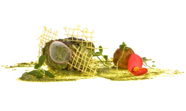 epicur magazine buen vivir food premium gourmet costa rica mexico biko