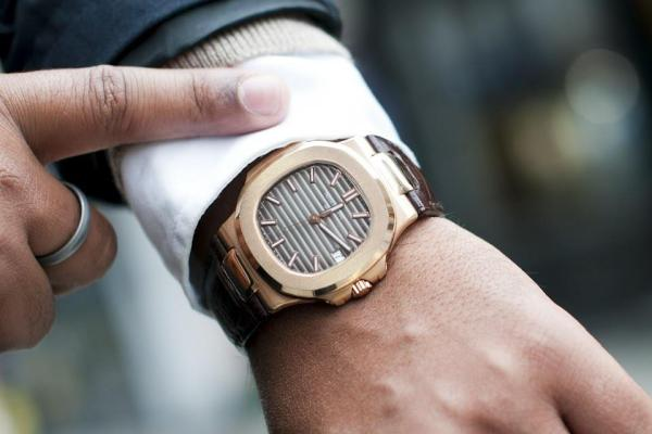 epicur magazine buen vivir relojes premium alta gama swiss made costa rica cartier