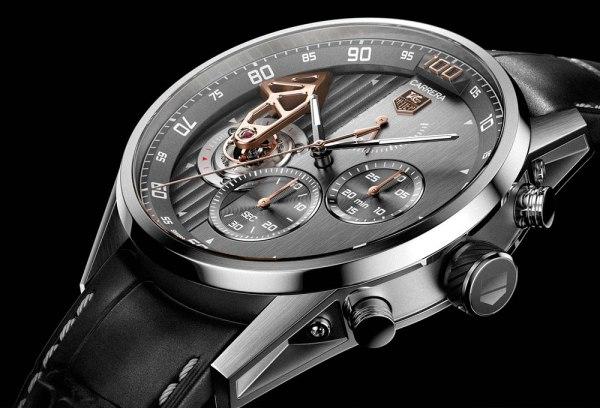 epicur magazine buen vivir relojes premium alta gama swiss made costa rica deportivo