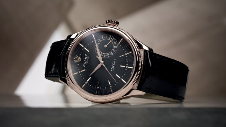 epicur magazine buen vivir relojes premium alta gama swiss made costa rica rolex.jpg