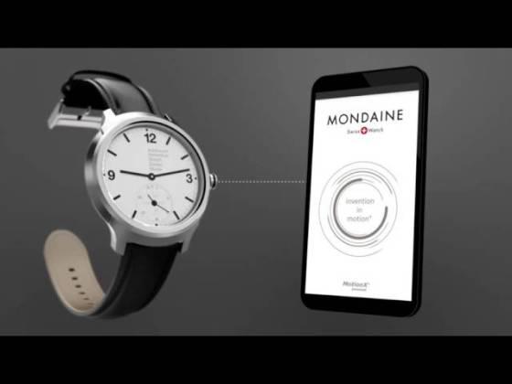 epicur magazine buen vivir relojes premium alta gama swiss made costa rica smartwatches