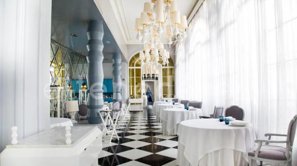 epicur magazine comida madrid costa rica buen vivir estrella michelin terraza casino