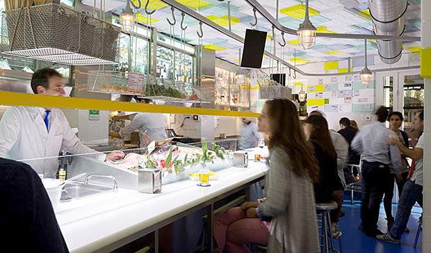 epicur magazine comida madrid costa rica buen vivir mercado la maquina sala despiece.jpg