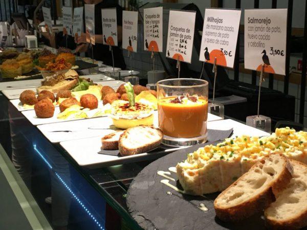 epicur magazine comida madrid costa rica buen vivir mercado san anton