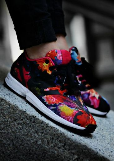 epicur magazine tenis zapatos fashion vestir10