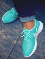 epicur magazine tenis zapatos fashion vestir2