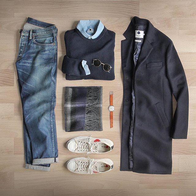 epicur magazine tenis zapatos fashion vestir3