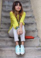 epicur magazine tenis zapatos fashion vestir5