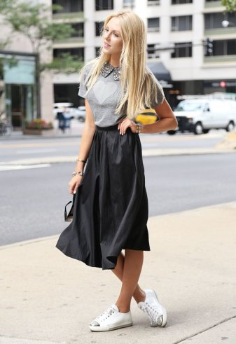 epicur magazine tenis zapatos fashion vestir6