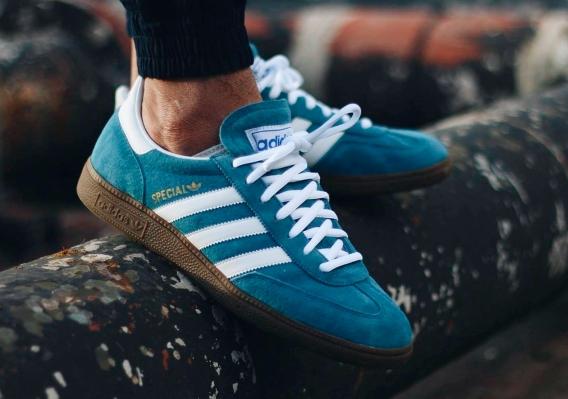 epicur magazine tenis zapatos fashion vestir7