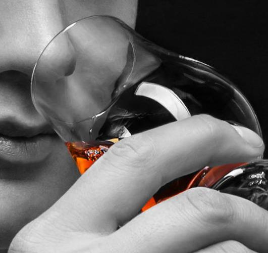epicur magazine buen vivir cata de whisky costa rica nariz taste