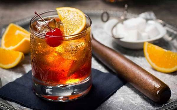 epicur magazine buen vivir cocteles costa rica old fashioned