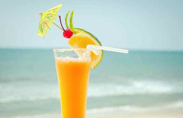 epicur magazine buen vivir cocteles costa rica sex on the beach
