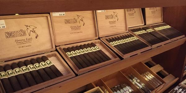 epicur magazine buen vivir habanos cigarros nicaragua costa rica esteli