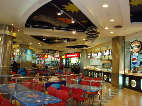 food-court.jpg