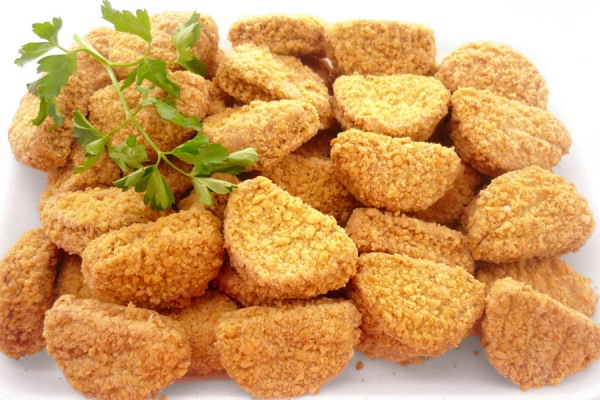 nuggets-pollo.jpg