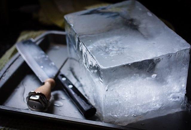 epicur magazine buen vivir cocteles costa rica hielo cristalino