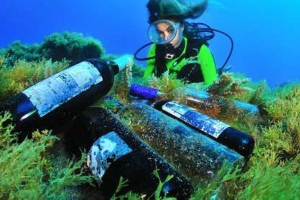 epicur magazine buen vivir vino artesanal costa rica submarinos