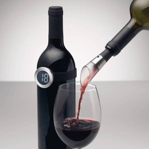 epicur magazine buen vivir vino cata costa rica termómetro