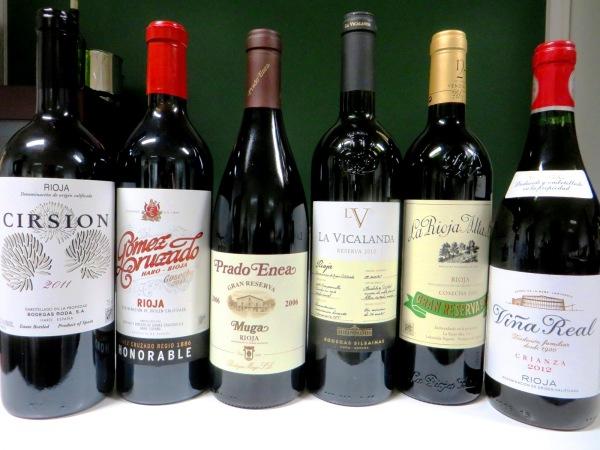 epicur magazine buen vivir vino costa rica cata vinos españoles crianza reserva.JPG